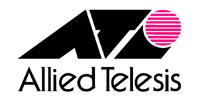 Allied_Telesis