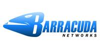 Barracuda_Networks