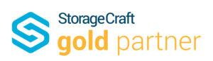 StC-partner-tier-logo-gold
