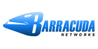 Barracuda_Networks